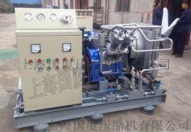 重庆100公斤空压机_350公斤空气压缩机