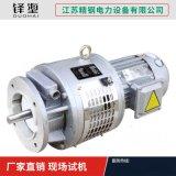 YCTL系列电磁调速电动机