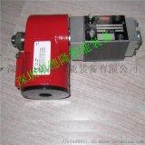 海隆液壓閥S6DH0019G020001500