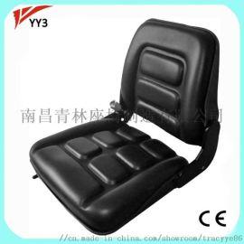 厂家直销高性能叉车座椅YY3