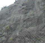 sns边坡防护网 sns边坡防护网