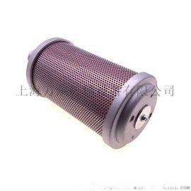 螺杆空压机后处理吸附式干燥机   Silencer /XY-07 DN20