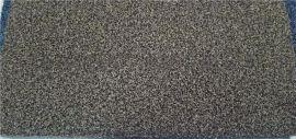 厂家供应直销人造草坪地毯