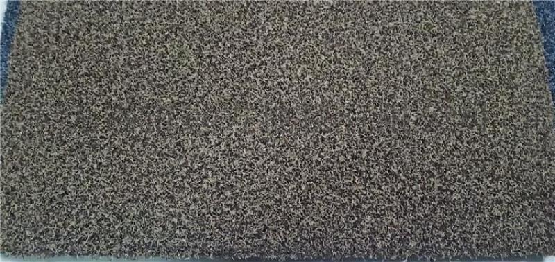 廠家供應直銷人造草坪地毯