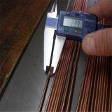 C18150铬锆铜棒 耐磨铬铜板 高硬度铬锆铜