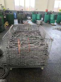 蛇形管 蛇形金属管 蛇形金属穿线管
