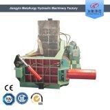 江蘇廢金屬打包機液壓機 YD-160A