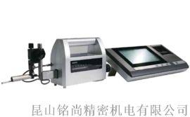 东精精密 代理商 表面粗糙度仪 TOUCH-35