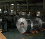 白铜带BZN15-18厚度0.1mm以上