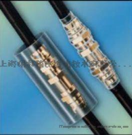 PTFE热缩管 收缩比4: 1 进口Zeus热缩管