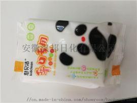 婴儿手口清洁专用湿巾