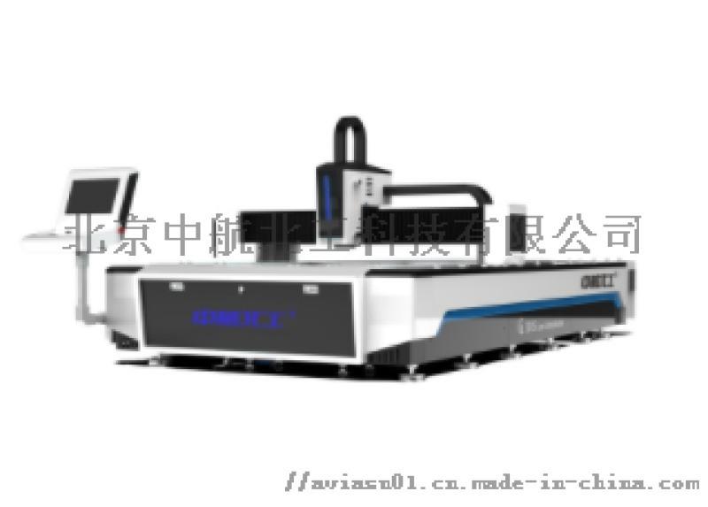 供应光纤切割机G4020,大功率金属切割机