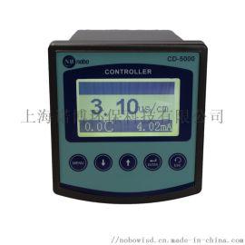 工业在线电导率仪厂家直销高精度电导率测试仪