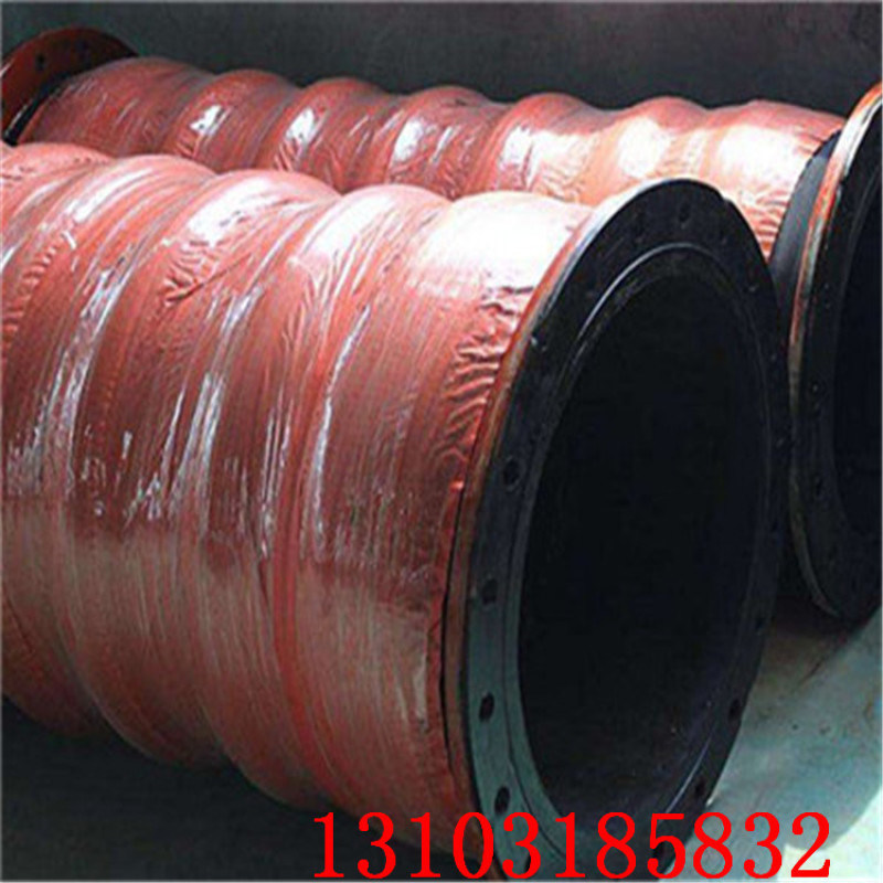 供水输水胶管厂家A广元供水输水胶管生产厂家