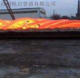 疑難彎管 盤管 按圖紙定製異形管彎管 GB5310高壓鍋爐盤管 滄州乾啓廠家   歡迎來電諮詢定製