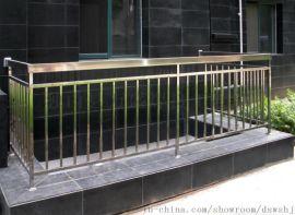 独山县焊接工程制作安装,独山县钢结构