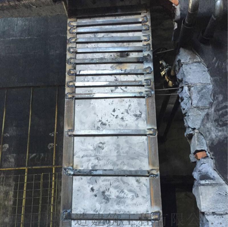 徐州湿法灌钢胶,改性环氧灌钢胶