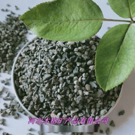 金属不锈钢用金刚砂 灰色金刚砂 耐磨地坪用金刚砂