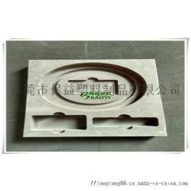 厂家直销异形eva材料雕刻成型