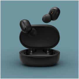 新款TWS適用於小米紅米Redmi 藍牙耳機
