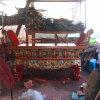 木雕供桌, 浙江木雕供桌,cd1126木雕供桌厂家