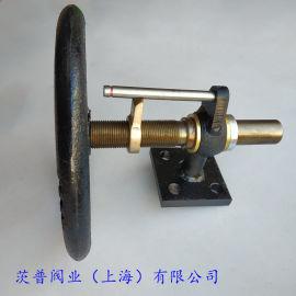 CB/T3791-1999小轴传动装置元件H2型