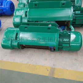 3T-24M型钢丝绳电动葫芦|CD1型电动葫芦