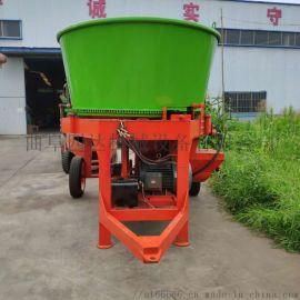 大型圆盘粉碎机,大型草捆破碎机,花生秧粉碎机