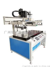 丝印机,精密丝印机,线路板丝印机,电路板丝印机