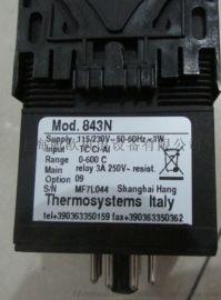 thermosystems温度变送器