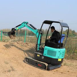 厂家直销 履带橡胶防护板 小型挖掘机