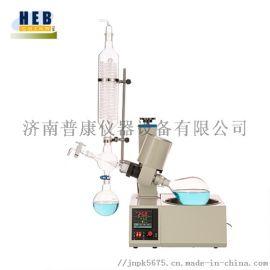 1L小型旋转蒸发仪RE-52A 可定制1-100L