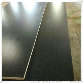 集装箱竹木地板集装箱地板集装箱竹地板