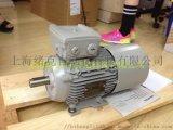 供应西门子电机1LA7166-4AA90-Z