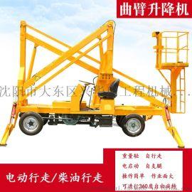 锦州施工升降机厂家,移动式,导轨式-沈阳兴隆瑞