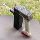 LB-CP-VOC氣體檢測儀(增強版)路博環保