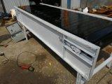 自动式胶带爬坡机斗式沙石输送机 Ljxy码头用移动