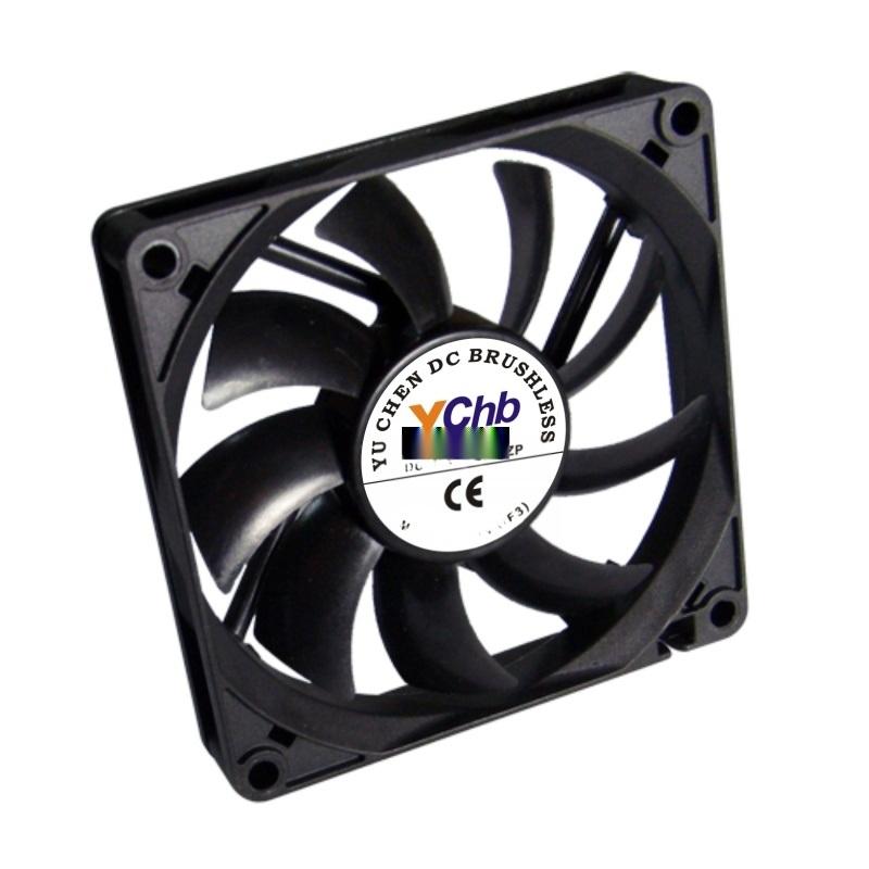 8020,DC5V散热风扇厂家