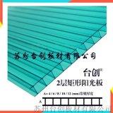 耐力板雨棚 耐力板密度 耐力板厚度