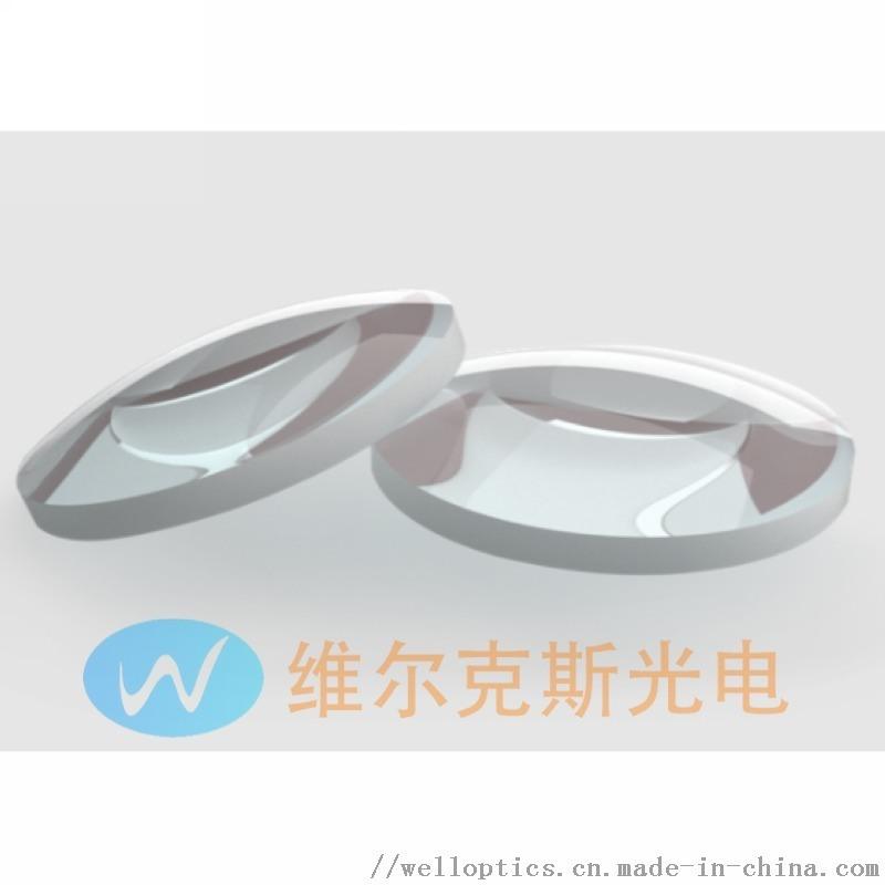 4Lasers双凸透镜、扩束器