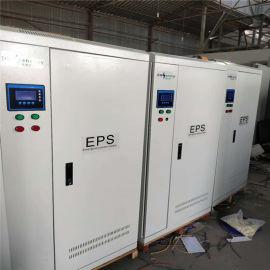 枣庄18.5KWeps电源输出是直流还是交流现货
