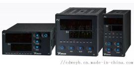 500系列数显仪表 成都AI500数显仪表