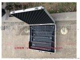 武汉阻车器 阻车器 便携式阻车器 全自动遥控阻车器 专业阻车器