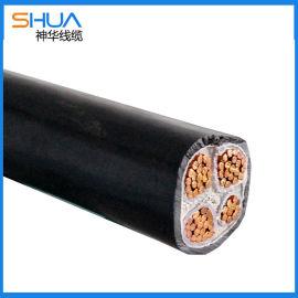 架空铝电缆 低压架空电线电缆