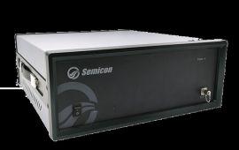 光学链路诊断仪OCI1300