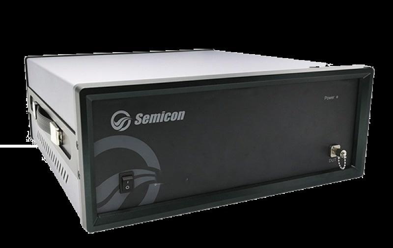 OCI1300光学链路诊断仪