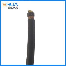 厂家供应 耐高温补偿电缆 绝缘补偿电缆