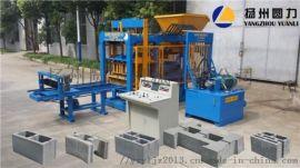 小型粉煤灰制砖机,联锁块砖机,护坡砖机械设备产品