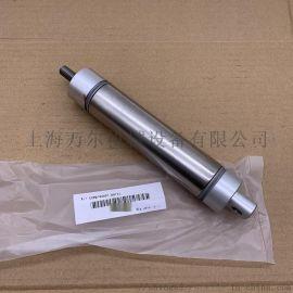 螺杆壓縮機配件氣缸液壓缸傳動氣缸英格索蘭伺服氣缸99250631