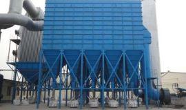 MC-II型脉冲袋式除尘器、袋式除尘器设备直销厂家